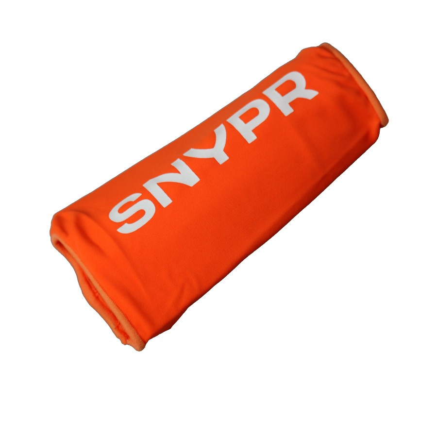 SNYPR Wall Ball Challenge Sleeve
