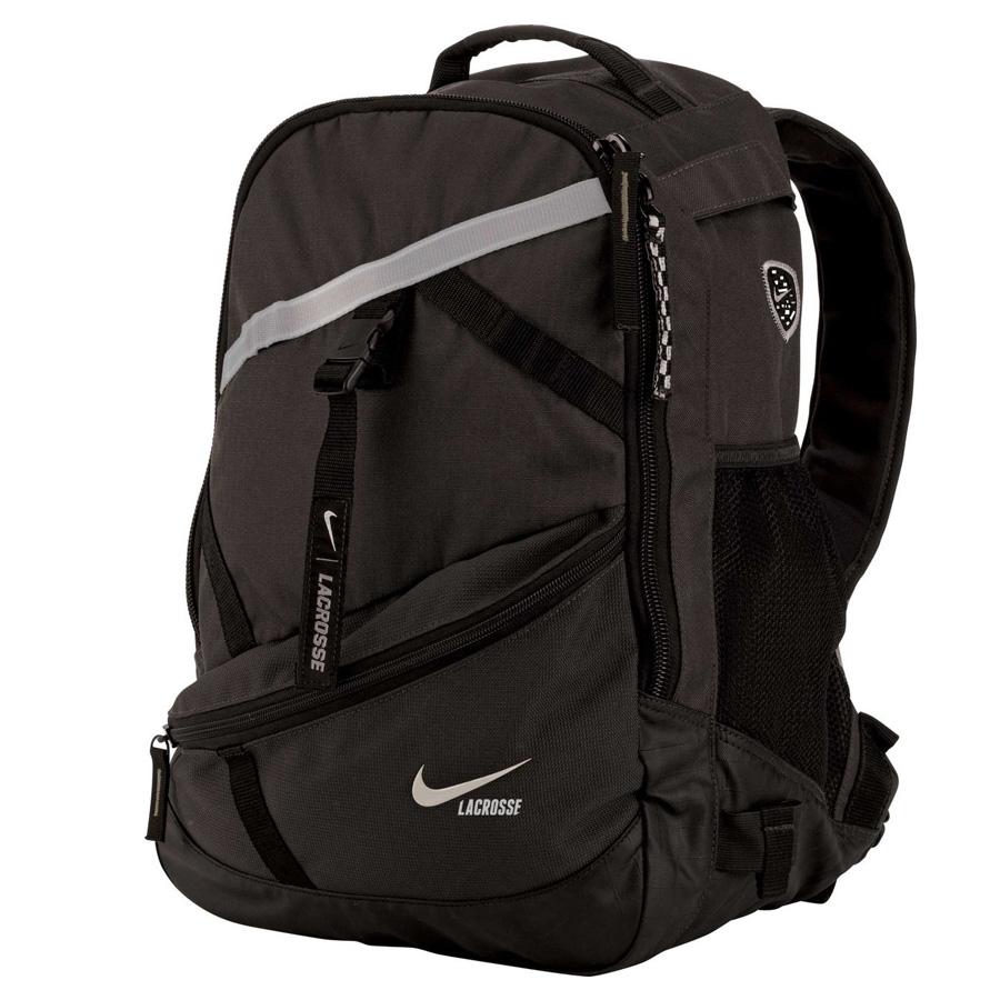 Nike Lazer Backpack