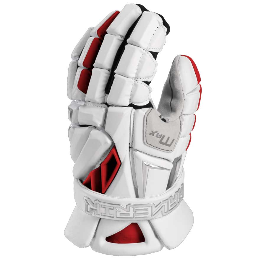 Maverik Max Glove
