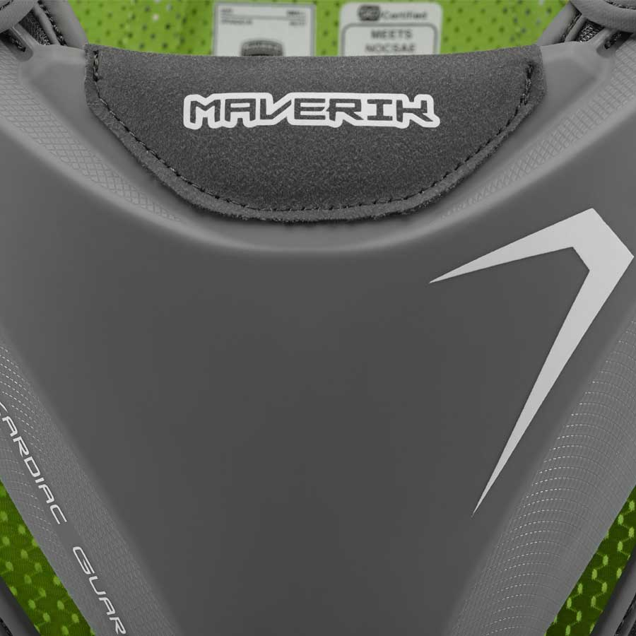 Maverik MX EKG Shoulder Pad