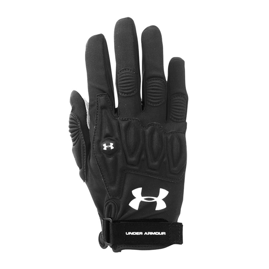 UA Illusion Field Glove